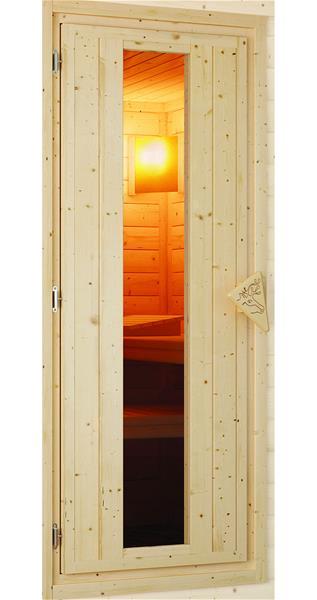 l ftungsventil mit holzabdeckung natur f r sauna ebay. Black Bedroom Furniture Sets. Home Design Ideas