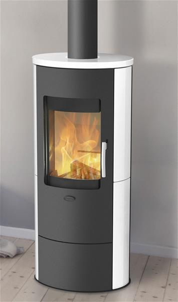 fireplace kaminofen preisvergleiche erfahrungsberichte und kauf bei nextag. Black Bedroom Furniture Sets. Home Design Ideas