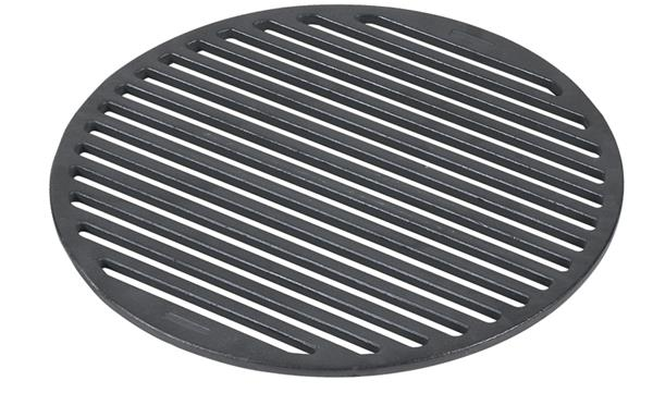 tepro gussrost guss grillrost einleger f r 57 cm ebay. Black Bedroom Furniture Sets. Home Design Ideas