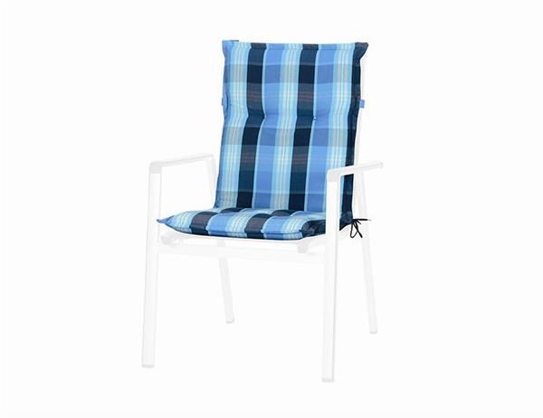 sun garden auflage f r gartenm bel gartensessel nl naxos. Black Bedroom Furniture Sets. Home Design Ideas