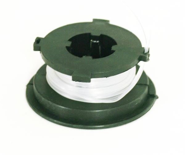 Spule Ersatzspule passend für Grizzly Elektrosense ERS 1200