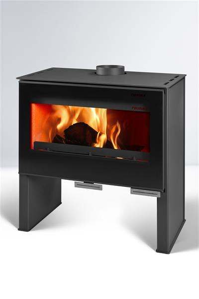 kaminofen malaga preisvergleiche erfahrungsberichte und kauf bei nextag. Black Bedroom Furniture Sets. Home Design Ideas
