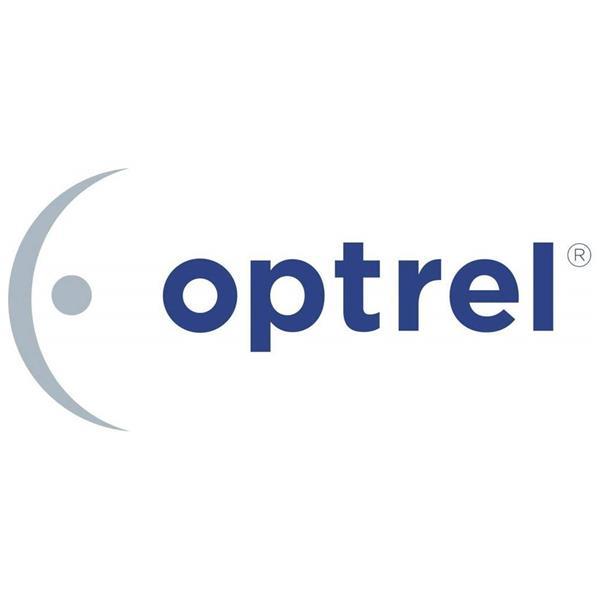 Vergroesserungsscheibe-Dioptrin-1-0-OPTREL