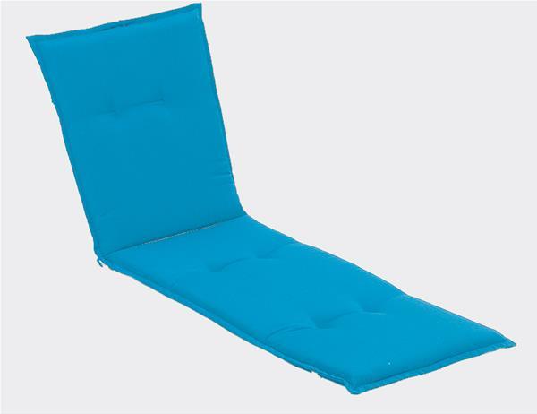sun garden auflage gartenm bel gartenliege des naxos. Black Bedroom Furniture Sets. Home Design Ideas