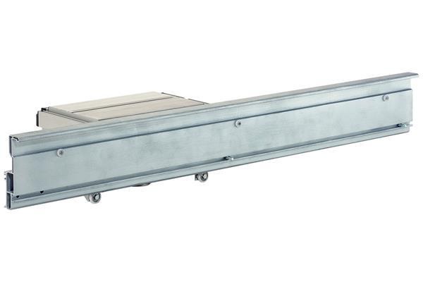 metabo kreiss ge unterflurzugkreiss ge uk 290 1 8 kw ebay. Black Bedroom Furniture Sets. Home Design Ideas