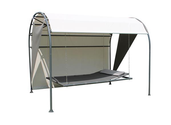 leco liege preisvergleiche erfahrungsberichte und kauf. Black Bedroom Furniture Sets. Home Design Ideas