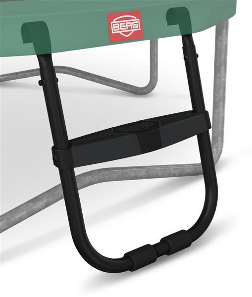 leiter s f r trampolin berg toys ebay. Black Bedroom Furniture Sets. Home Design Ideas