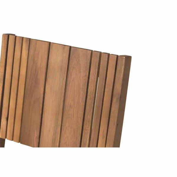 siena garden gartensessel klappsessel falun akazienholz ebay. Black Bedroom Furniture Sets. Home Design Ideas