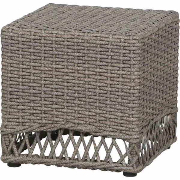 siena garden lounge liege recamiere veneto polyrattan sepia ebay. Black Bedroom Furniture Sets. Home Design Ideas