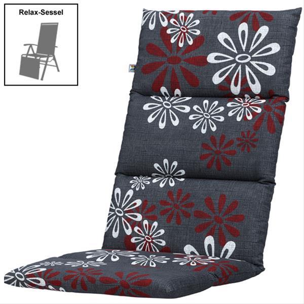 kettler nackenkissen f r relaxliege halbrund outdoorgewebe. Black Bedroom Furniture Sets. Home Design Ideas