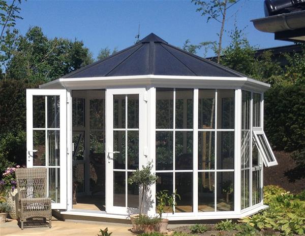 pavillon stoff preisvergleiche erfahrungsberichte und. Black Bedroom Furniture Sets. Home Design Ideas