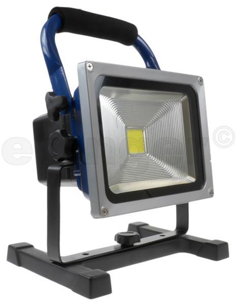 bosch akku lampe worklight 3 6 volt ebay. Black Bedroom Furniture Sets. Home Design Ideas