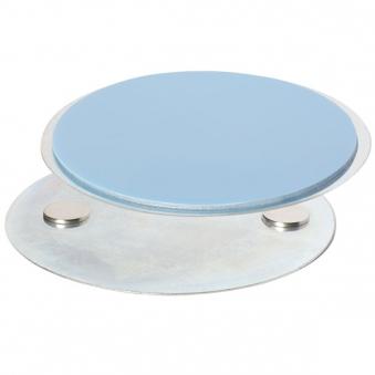 rauchmelder magnetbefestigung fmz 3163 bei. Black Bedroom Furniture Sets. Home Design Ideas